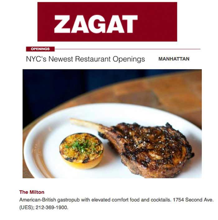 Review-Zagat